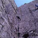 crack-climbing.jpg